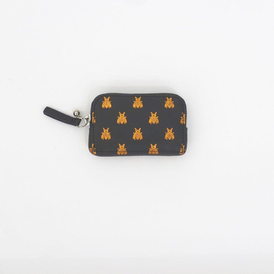 ANA BLUM - Portemonnaie MONY